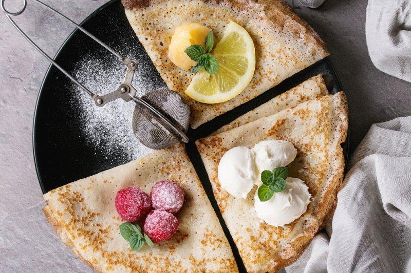 Какие блины приготовить на Масленицу Кулинария,Блины,Масленица,Праздники,Тесто,Яйца
