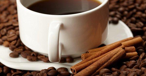 6 рецептов, которые изменят твой взгляд на кофе! Это не напиток, а стиль жизни!