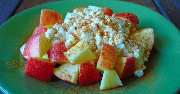 8 рецептов завтраков для бодрого настроения. Забудь про банальный омлет!
