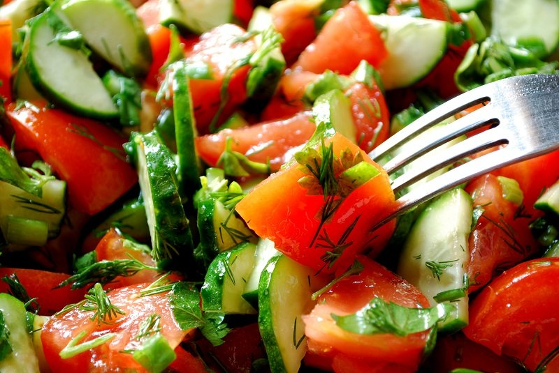 рецепт соуса с мятой