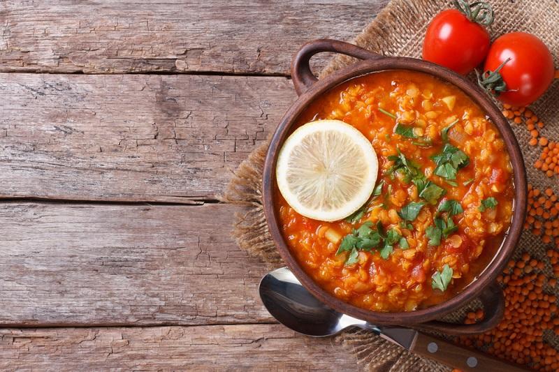 рецепты вкусных супов на каждый день с фото