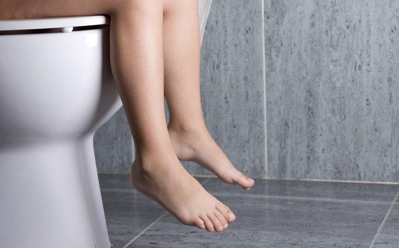 Надо ли самостоятельно ремонтировать санузел можно, ванной, случае, раковины, когда, санузла, места, сантехнику, трубы, вентиляции, относительно, неприятный, запах©, трубу, сделать, положения, отсутствие, ремонта, ошибок, поможет