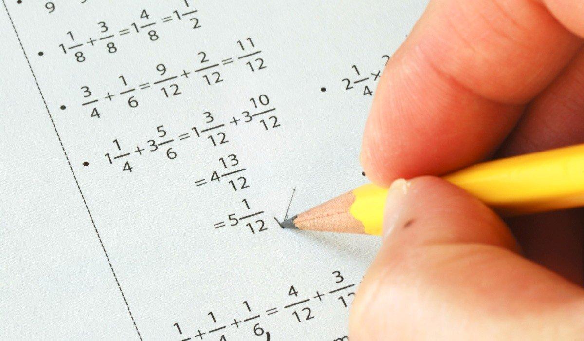 Каверзная математическая задачка для пытливых умов