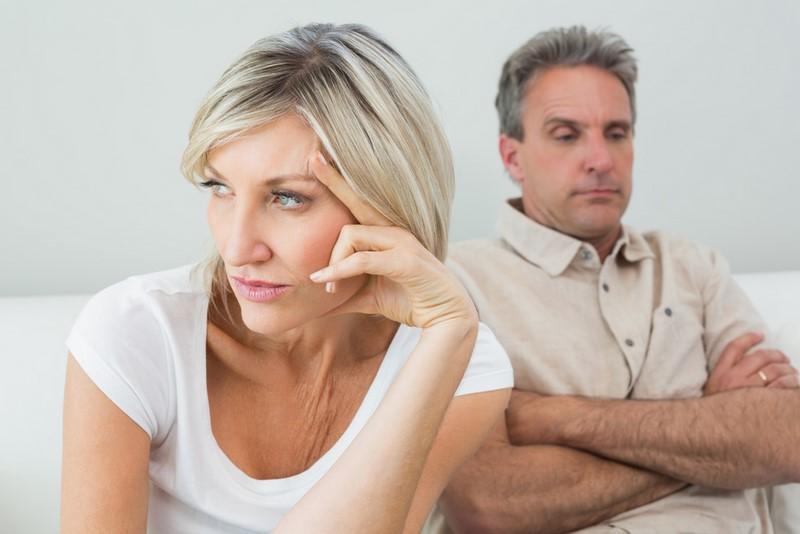 развод людей