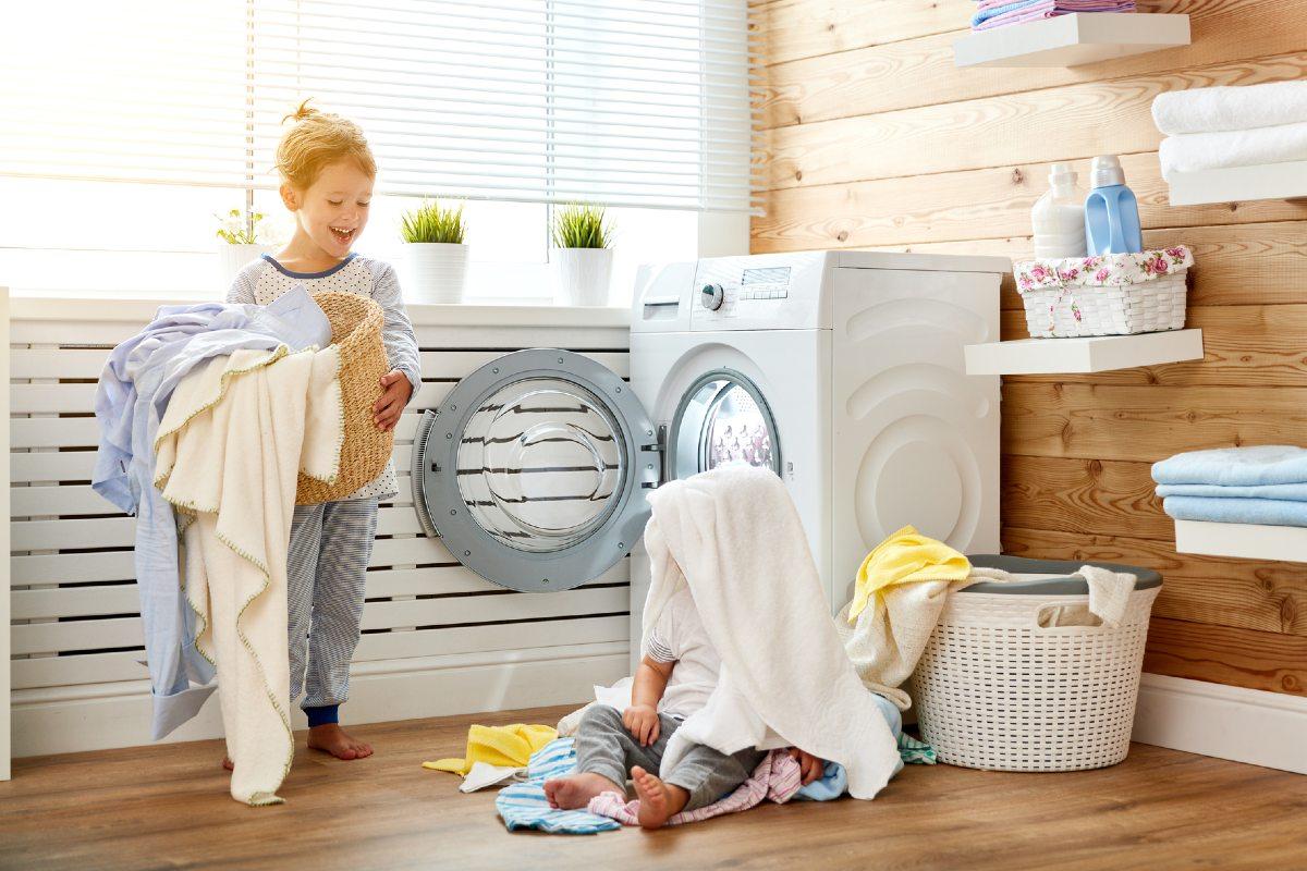 как усыновить ребенка с роддома