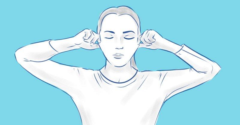 ревитоника массаж лица