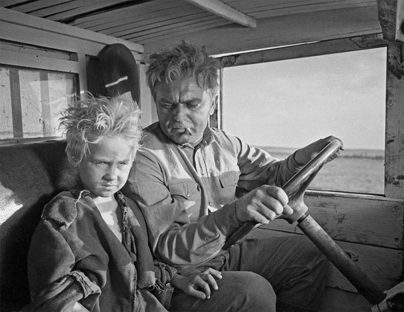 топ лучших советских фильмов про войну