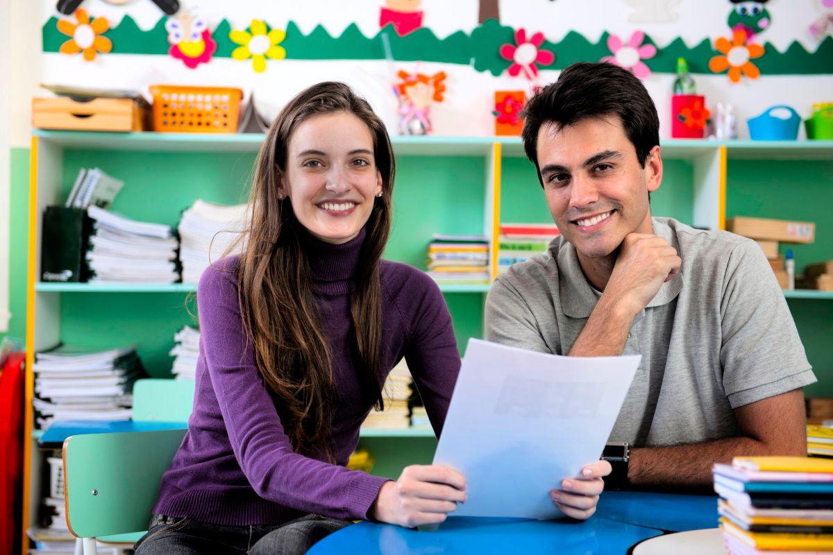 родительский комитет в школе задачи