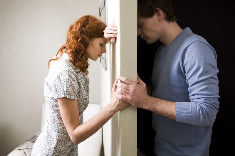 родственники мужа как наладить отношения