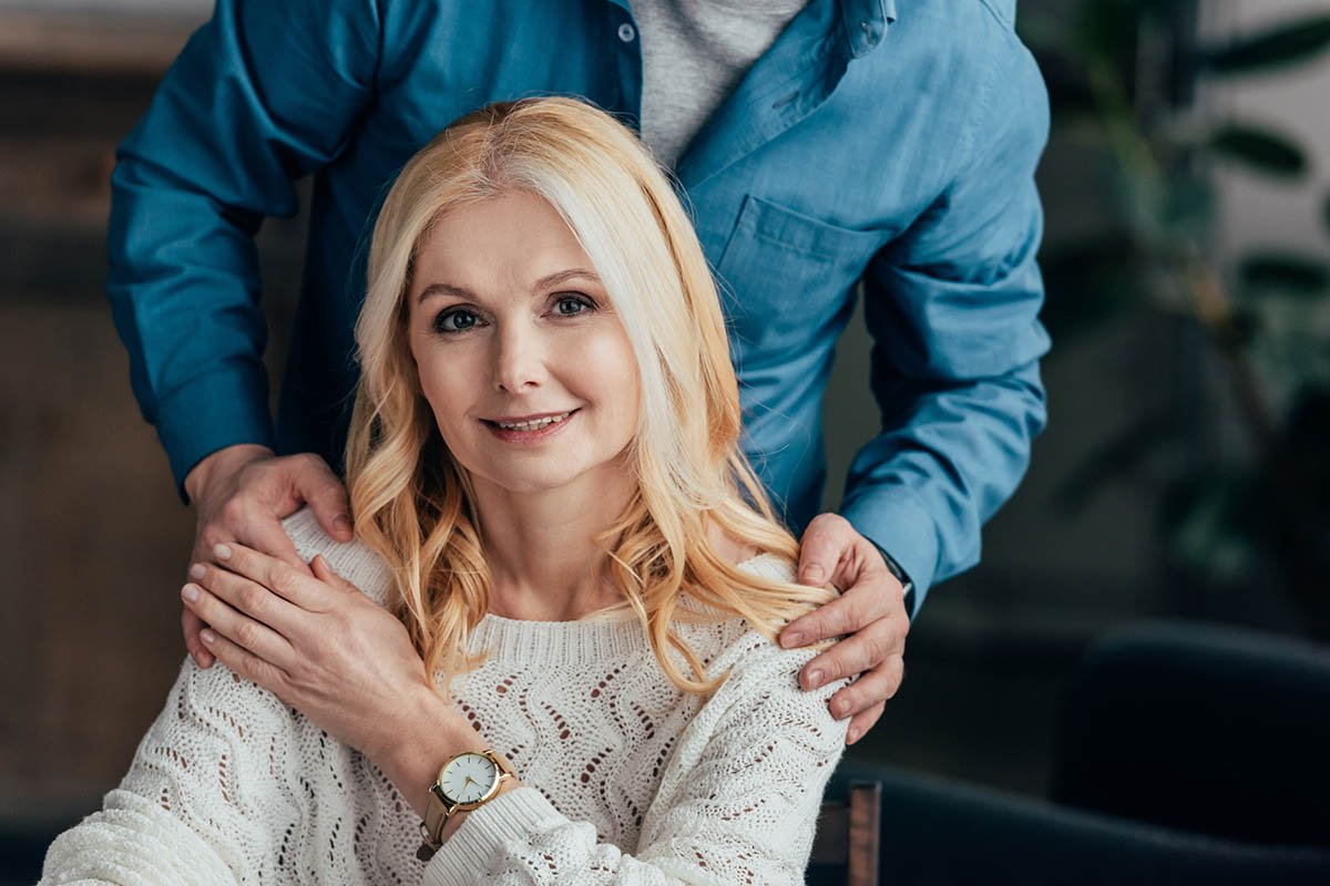Почему тайна супружеской жизни заключается не в детях, по мнению Андрея Ткачева