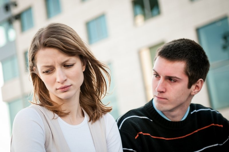 Какие ошибки совершают женщины в отношениях Советы,Взаимоотношения,Женщины,Мужчины,Психология,Саморазвитие,Семья