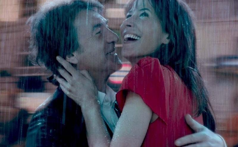 романтичные фильмы для двоих