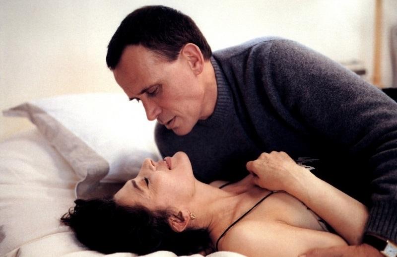 романтичные фильмы