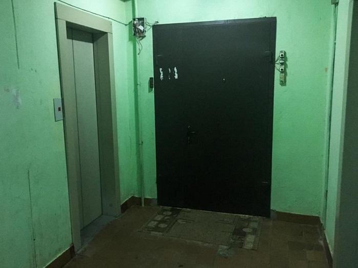 luxusný byt v moskve