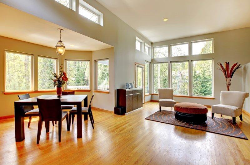 Как быть гостеприимным хозяином роскошных апартаментов Вдохновение,Советы,Богатство,Декор,Дизайн,Дом,Интерьер,Квартира,Уют