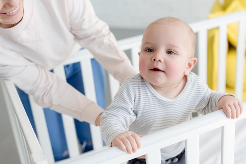«Декретный отпуск — самый печальный и трудный отпуск в моей жизни!» Вот как не испортить счастье материнства бытовыми проблемами.