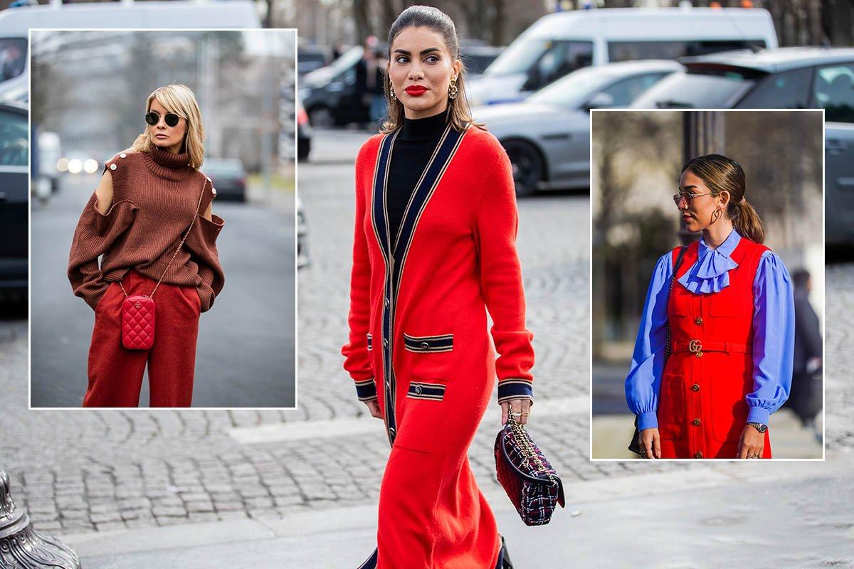 Какие цвета одежды, по мнению Коко Шанель, никогда не покинут модный олимп Вдохновение,Советы,Гардероб,Женщины,Классика,Мода,Модельер,Одежда,Оттенки,Палитра,Стиль,Цвета