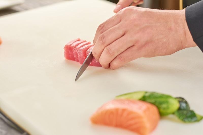 рыба в омлете с сыром