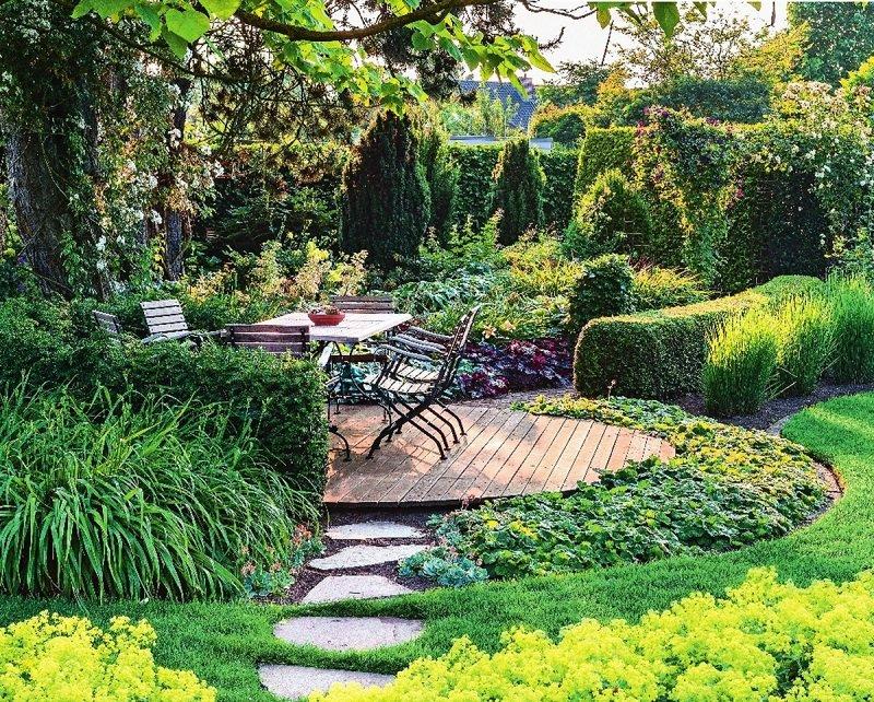 záhradné stroje