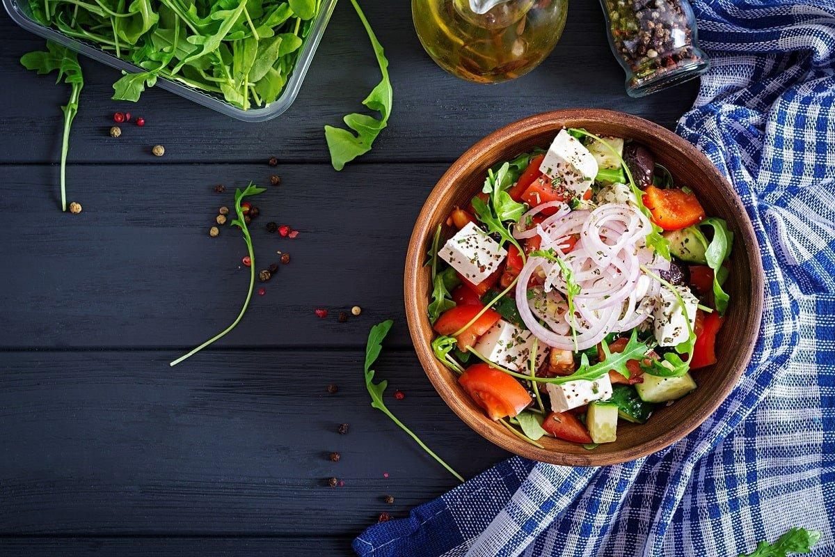Салат «Красные Маки» и почему стоит его приготовить