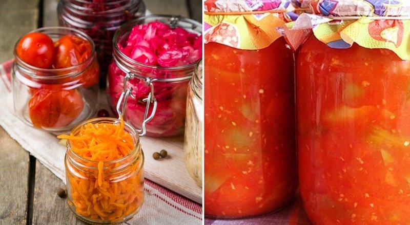 «Игорь», что станет вашим любимцем этой зимой салат, моркови, также, нарежь, помидоры, помидоров, тонкие, салата, готовится, перемешай, Галины, говорит, такого, овощи, терке, Морковь, перец, высыпь, вымой, станет