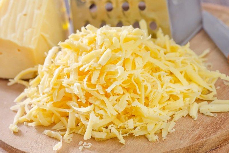 яйца и сыр фото
