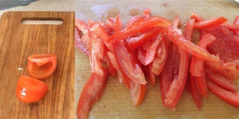 салат с копченой куриной грудкой без грибов