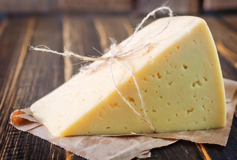 Как приготовить рисовый салат с сыром Вдохновение,Кулинария,Кукуруза,Рис,Салаты,Сыр