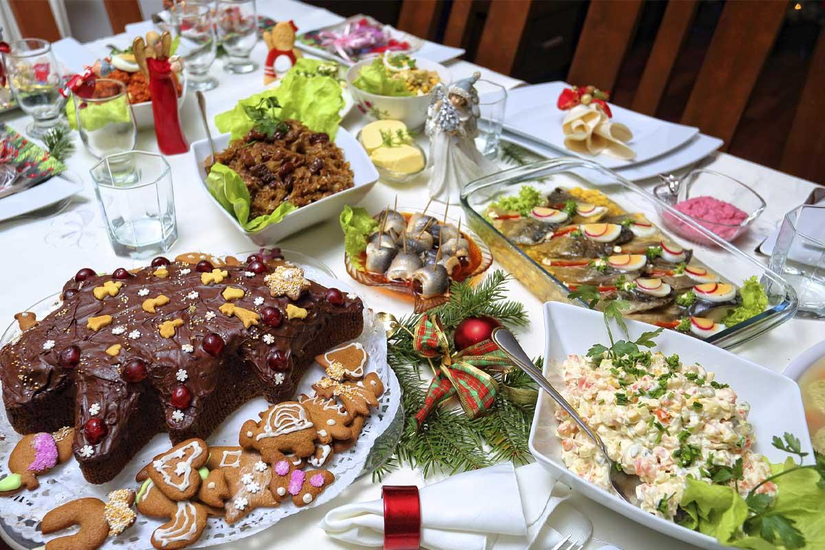 Напрасно забытый салат из советских времен, который мама всегда подавала на новогодний стол Кулинария,Кухня,Питание,Праздники,Продукты,Салаты