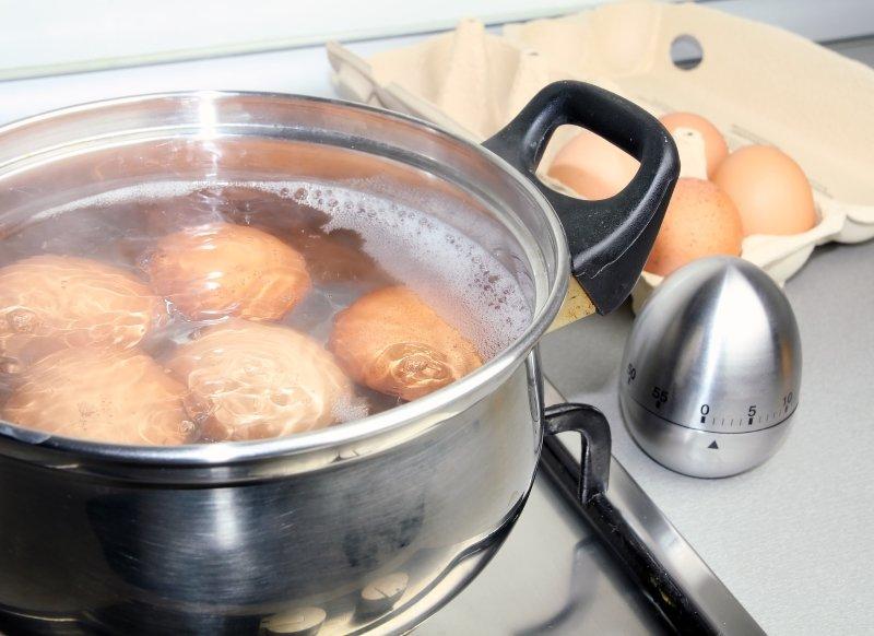 салат мимоза рецепты