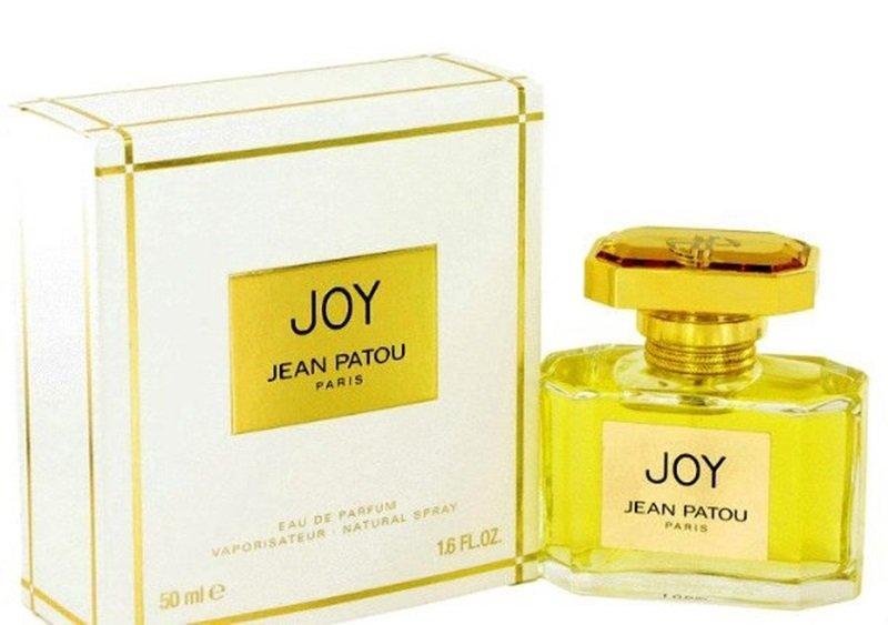 самый дорогой парфюм