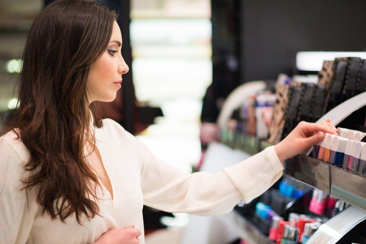 Самые популярные ароматы для женщин в 2022 году