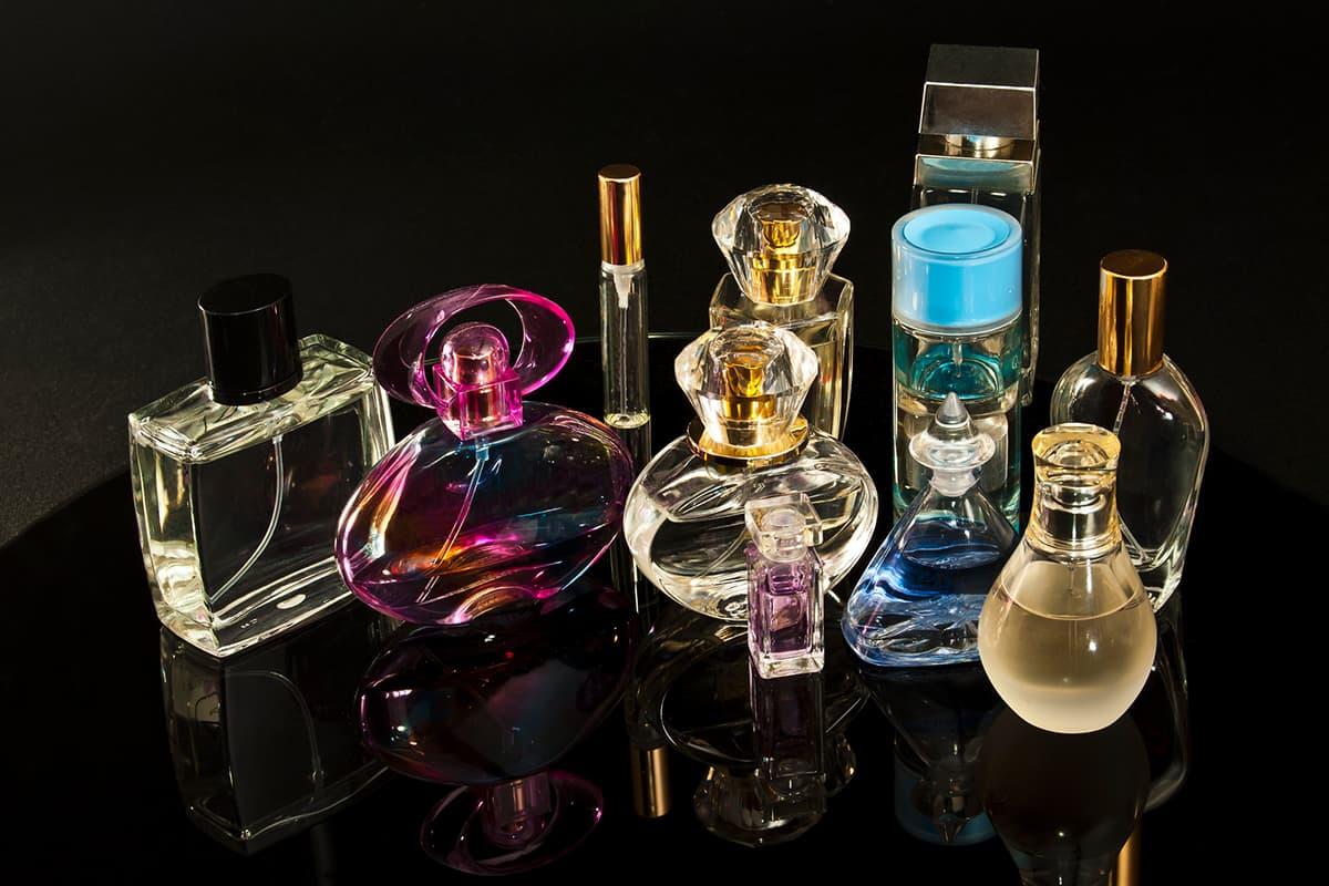 Советские парфюмы, на которые не жалели денег и часов в сумасшедших очередях
