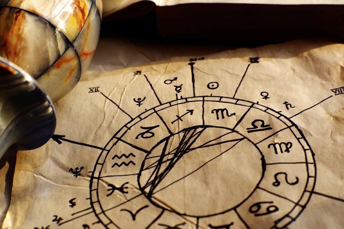 Какие знаки зодиака отличаются искренностью и честностью