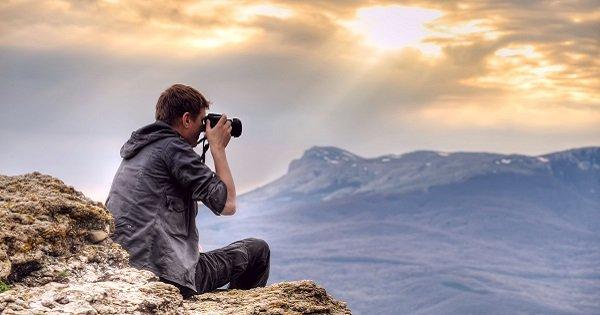 Отличные советы для новичков: эти 15 сайтов научат тебя фотографировать как профи!