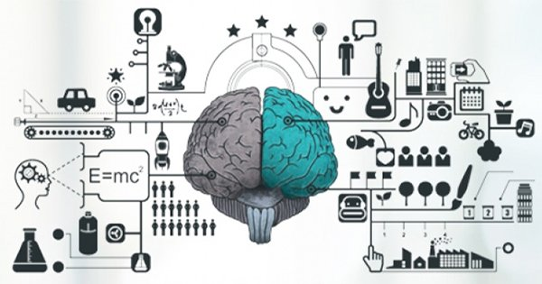 10 потрясающих интернет-ресурсов, которые помогут тебе улучшить память и логику.