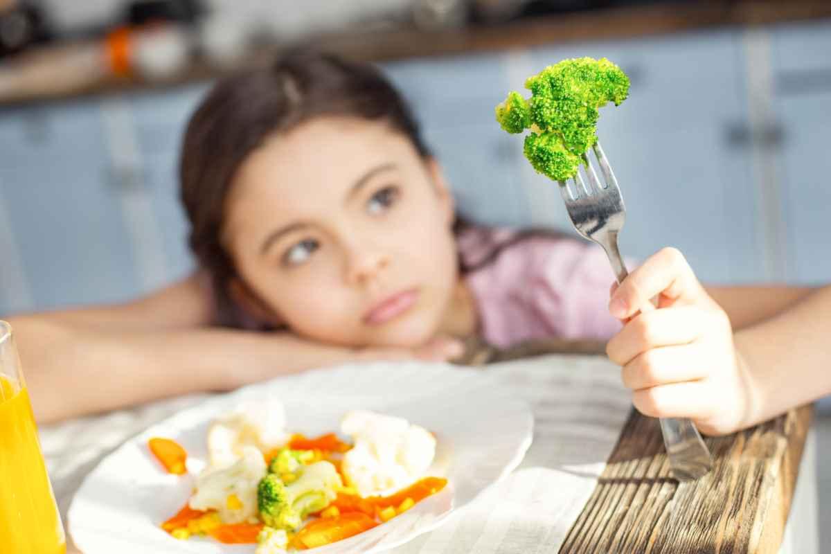 От какого пищевого дефицита спасет свекольная ботва