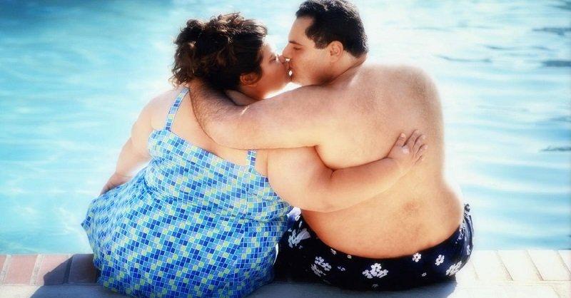 признаки счастливой пары