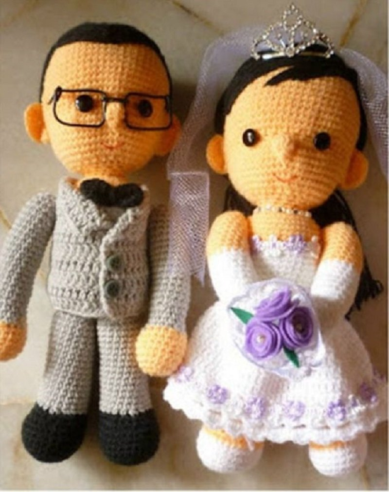 как сохранить брак после ссоры