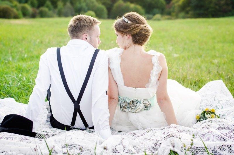 счастье возможно вне брака