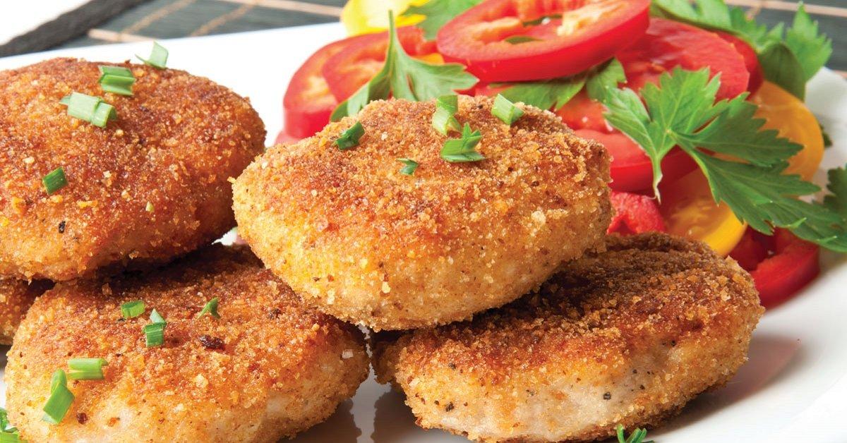 Рецепт салата из блинов пошаговый рецепт с фото