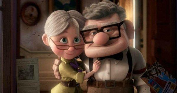 Секрет счастливой семейной жизни: 15 правил от людей, которые вместе уже целую вечность.