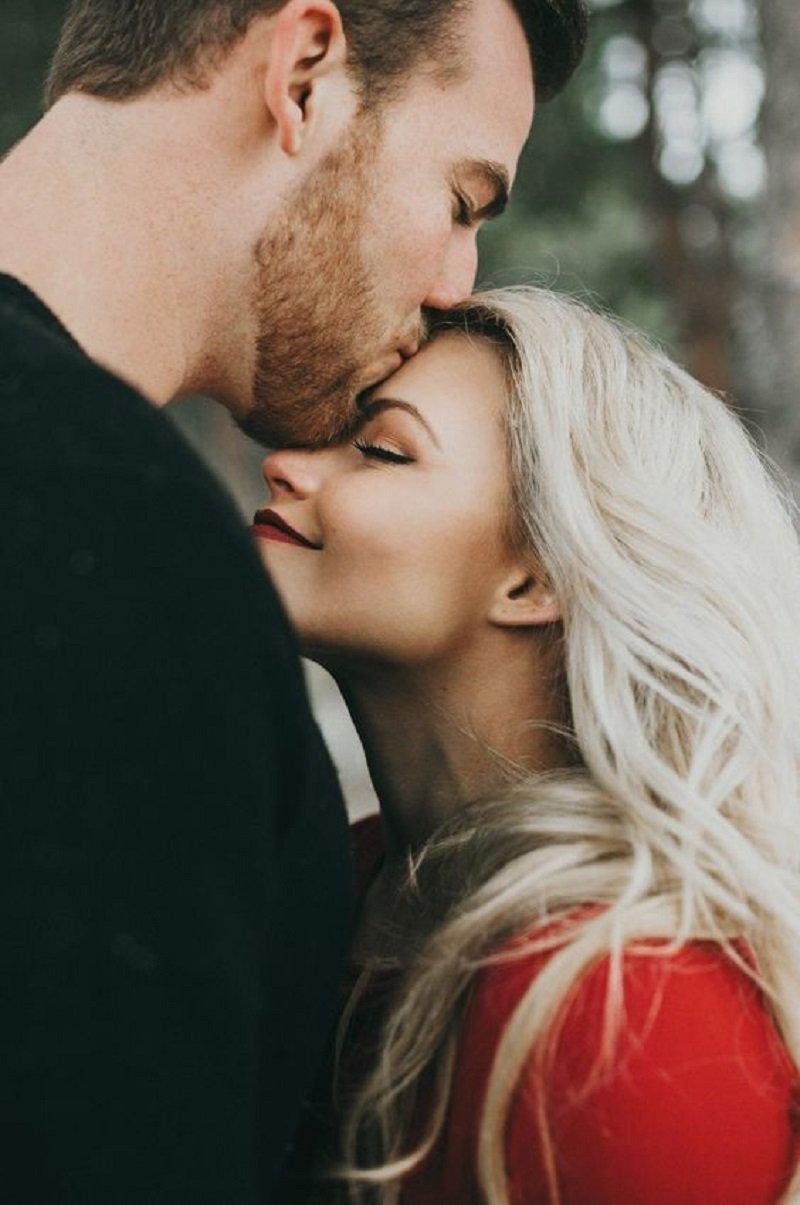 успешные отношения между мужчинами и женщинами
