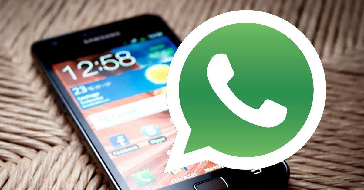 10 секретов WhatsApp, с которыми ты полюбишь свой смартфон еще больше!