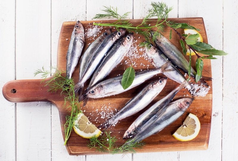 Как посолить сельдь иваси Кулинария,Еда,Закуски,Кухня,Лайфхаки,Продукты,Рыба,Сельдь
