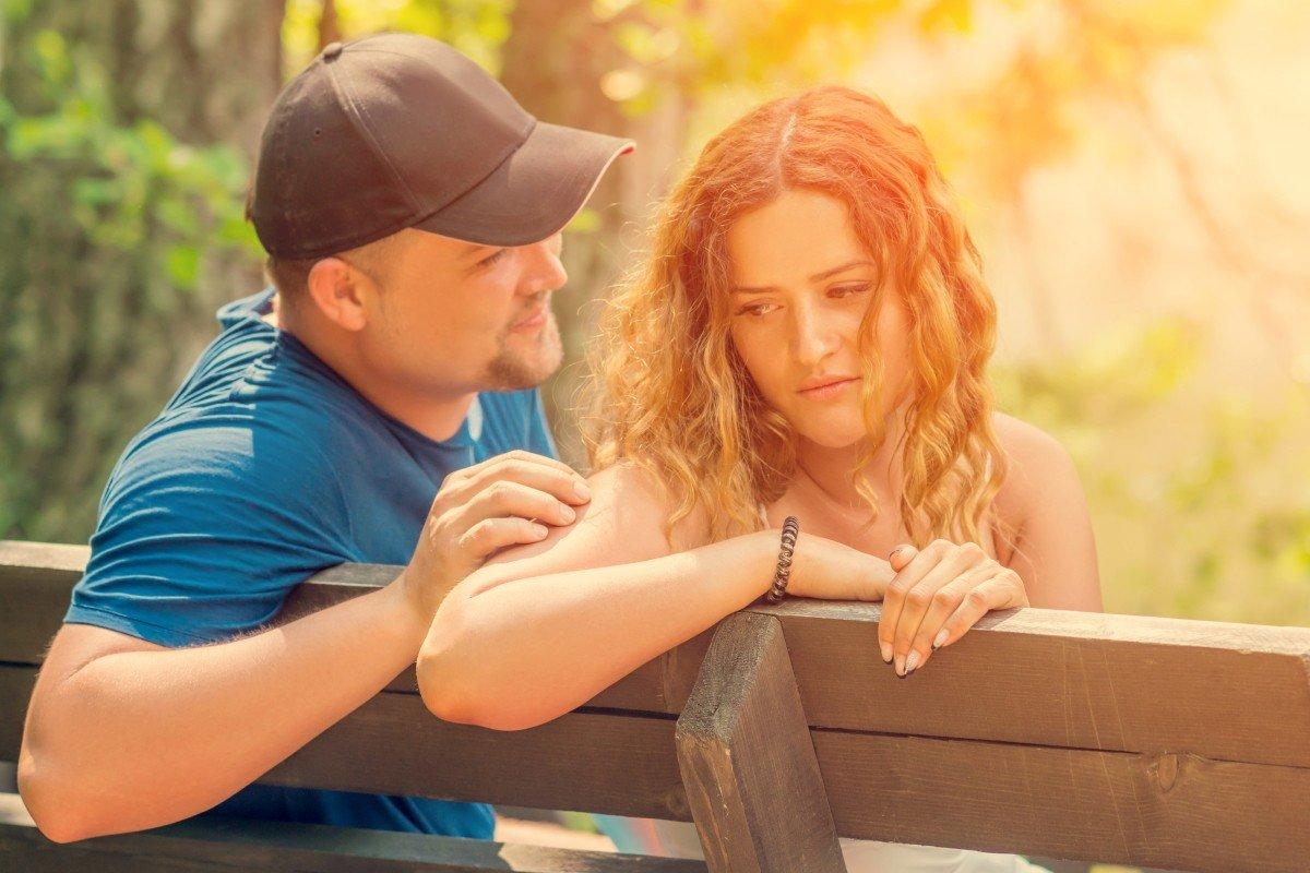 Почему не стоит хвастаться удачным браком
