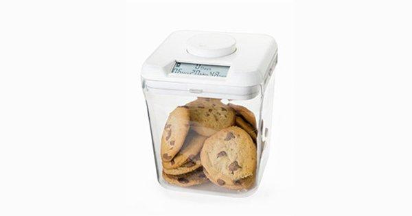 Это уникальное изобретение полезно не только сладкоежкам… То, что оно делает — гениально!