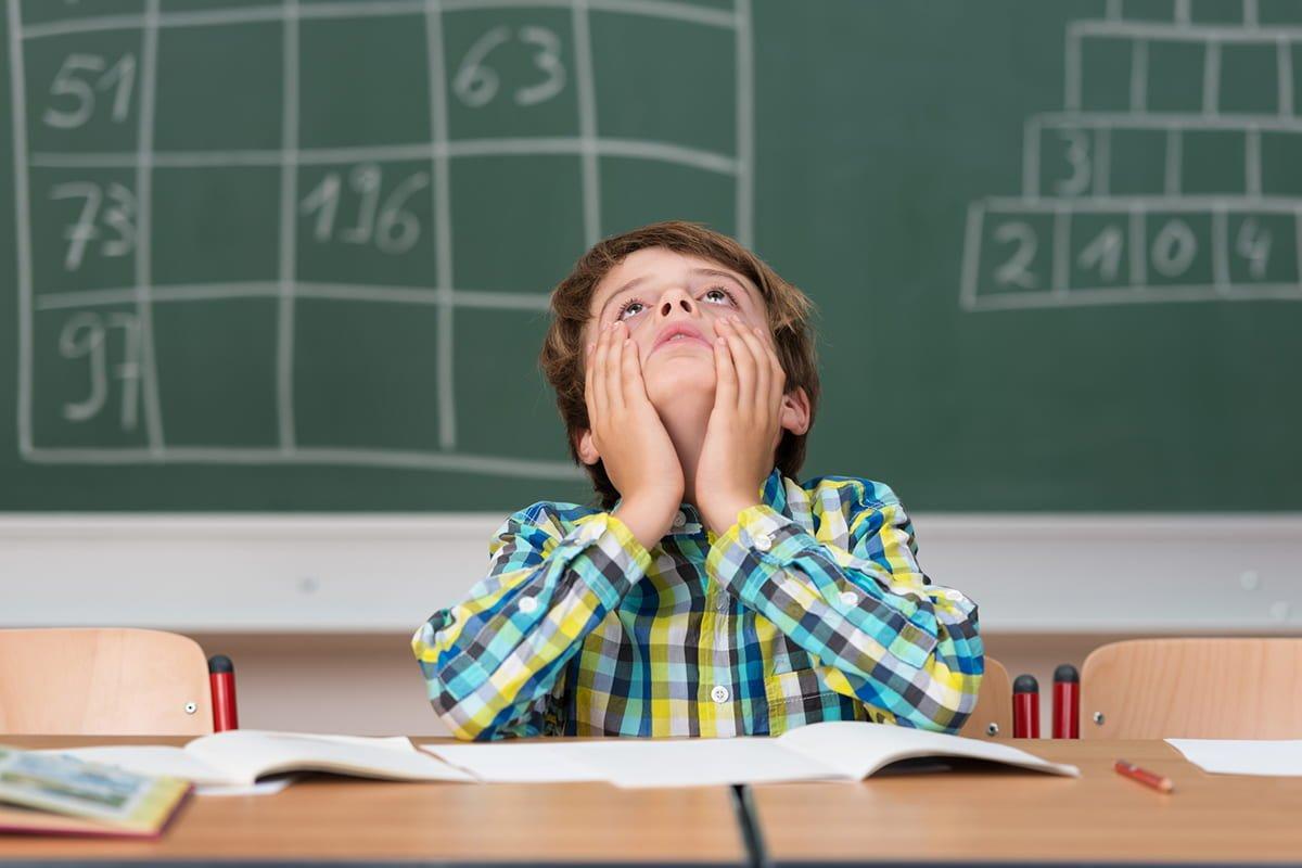 Почему французское школьное образование уступает нашему школьники, Франции, французские, образование, минут, урока, очереди, чтобы, всего, имеют, школы, зачастую, просто, занятий, школьников, французских, школьное, время, достаточно, процесс
