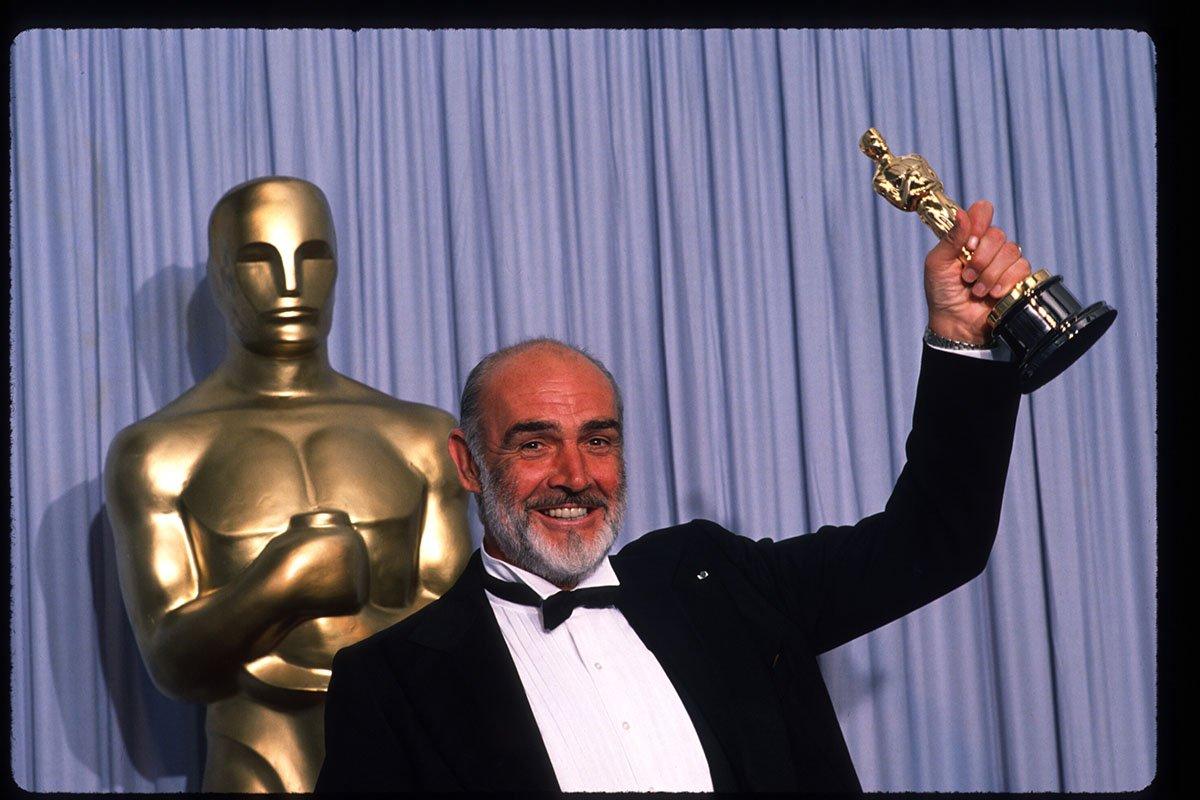 Какие фильмы с Шоном Коннери мы запомним навсегда Вдохновение,Актер,Знаменитость,Кинематограф,Кино,Легенда,Образ,Роль,Фильмы,Характер