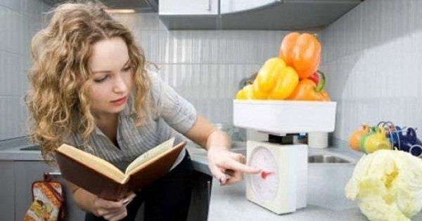 Незаменимая шпаргалка: самые полезные советы для кухни, собранные в одном месте!